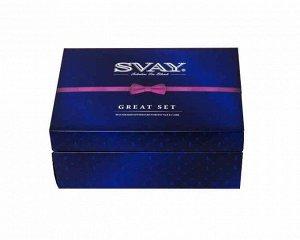 Набор чая Svay Great Set 40 саше