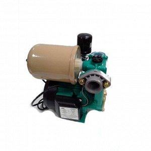 Установка насосная автоматическая Wilo PW 175 EA, 125 Вт, 35 л/мин, напор 35 м