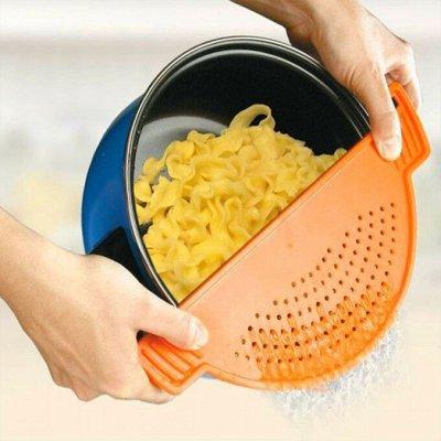 ЛЮБИМЫЕ БОКАЛЫ: Акция 1+1=3 — КУХОННЫЕ ПОЛЕЗНОСТИ — Аксессуары для кухни