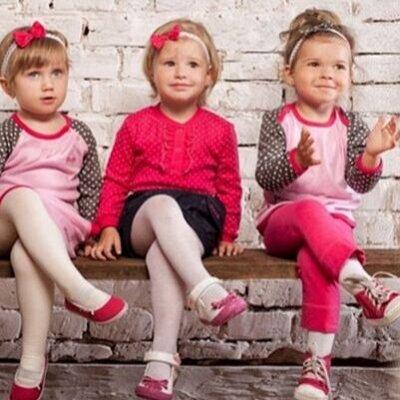27. Любимый - Китенок! Детская одежда + Family look — Ясельный трикотаж *Рост 74-92 см — Унисекс