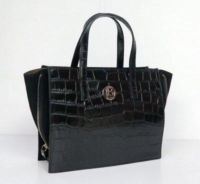 Стильные Кожаные сумки, кошельки, ремни, часы Италия, ХИТЫ