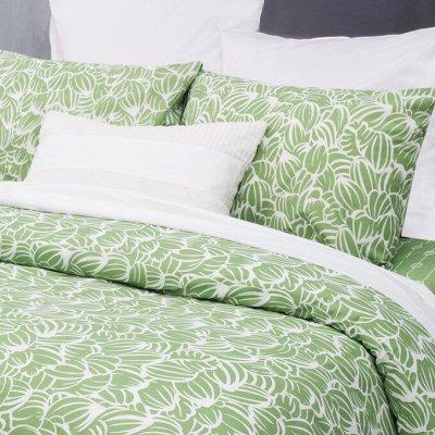 2*Элитное постельное S&J, Tiffany's secret  — Поплин S&J — Постельное белье
