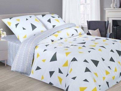 Стильные, декоративные, интерьерные подушки — КПБ Семейные САТИН