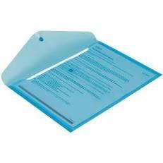 Быстрая канцелярия +💞Маркеры для скетчинга💓 — папка конверт с кнопкой а4 — Домашняя канцелярия