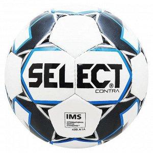 Мяч футбольный, SELECT