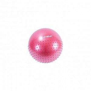Массажный мяч, LIVEUP