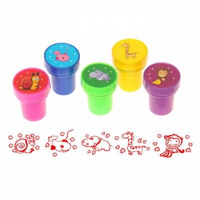 🌈Хобби-Маркет-5 Аксессуары для вязания, шитья, вышивания!✨  — Печати, штампы и комплектующие — Декорирование