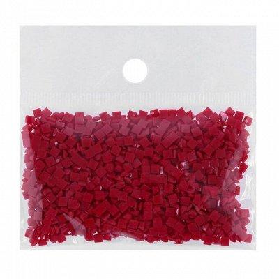 🌈Хобби-Маркет-4 Аксессуары для вязания, шитья, вышивания!✨  — Стразы для алмазной вышивки — Хобби и творчество