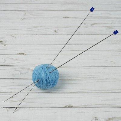 🌈Хобби-Маркет. Аксессуары для вязания, шитья, вышивания!✨ — Спицы — Спицы и крючки