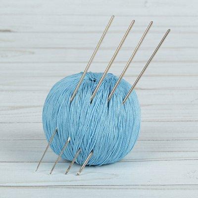 Хобби-Маркет💜Самая творческая закупка! — Крючки для вязания — Спицы и крючки