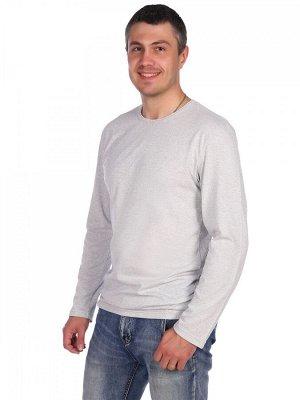 Футболка белый, серый, чёрный.хлопок 100%. В изготовлении футболок, используется трикотажное кулирное полотно плотностью 150-160 г/м2.