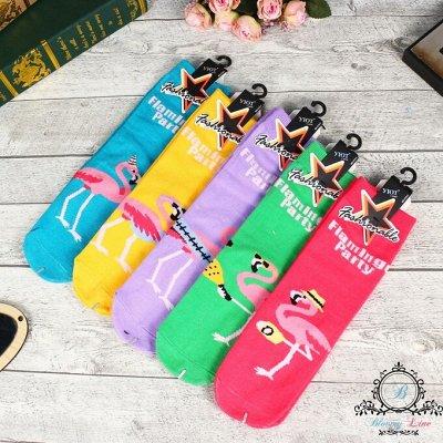 №129 -✦Bloomy-line✦ детская мода для маленьких модниц.Лето — Колготки и носки — Носки