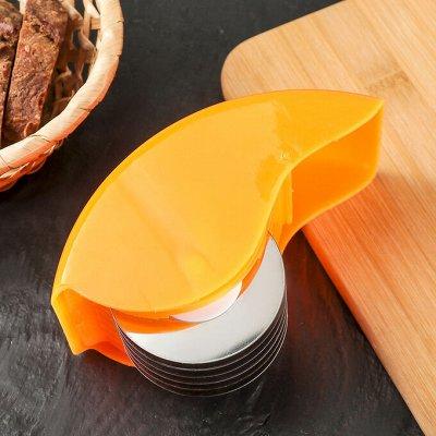 Посуда для Готовки и Сервировки. Контейнера и Термосы.