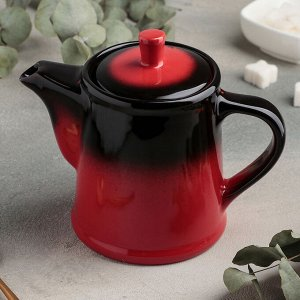Чайник Rosa rossa, 500 мл