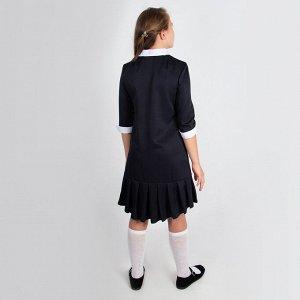 Платье Соль&Перец Богдана для девочки