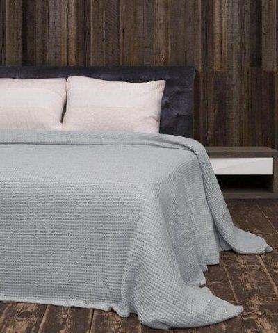 2*Элитное постельное S&J, Tiffany's secret  — Пледы, покрывала — Пледы и покрывала