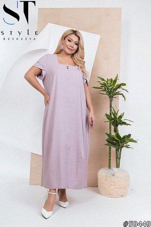 Платье 59449