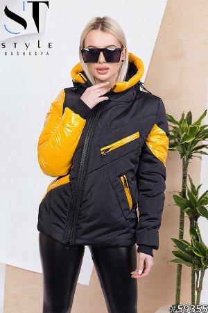 Куртка 59355