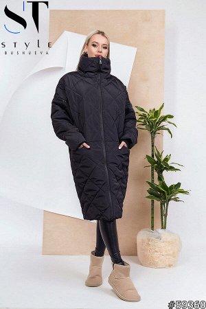 Куртка 59360