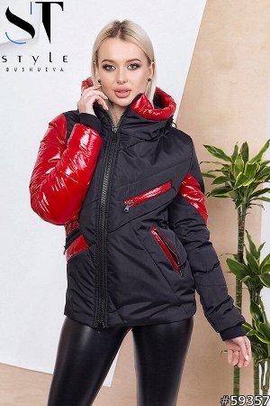 Куртка 59357