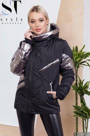 Куртка 59356