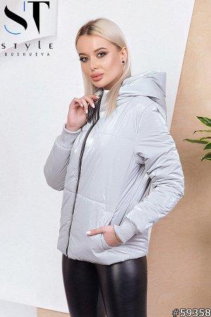 Куртка 59358