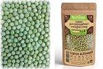 Горох зеленый (мадрас) для проращивания, 500 г