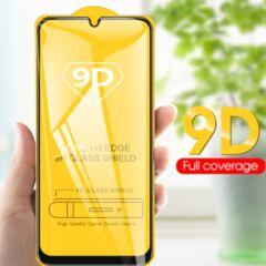 Защитные стекла Glass и аксы!  Дарим подарки за заказ🎁   — Защитные стекла для iPhone XS Max/ 11 Pro Max (6,5) — Для телефонов
