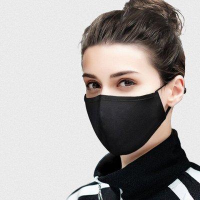 ❤Korea Beauty Lab-72❤ MEDI-PEEL - Пополнение. — Защитные маски, санитайзеры, ингаляторы, бальзамы из Азии — Красота и здоровье