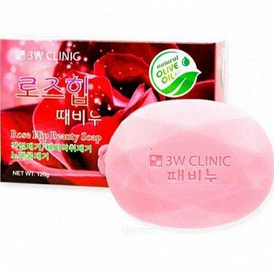 ❤Korea Beauty Lab-72❤ MEDI-PEEL - Пополнение. — Мыло кусковое.  — Красота и здоровье