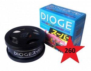 Ароматизатор Dioge Bubble Squash Жевательная резинка