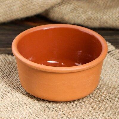 Фарфоровый  Рай -Изумительной Красоты Посуда!  — Солонки — Емкости для специй
