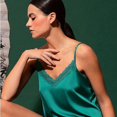 9-10/20* Faberlic* Avon* Amway* Oriflame*  — Faberlic STYLE* Домашняя одежда — Одежда для дома