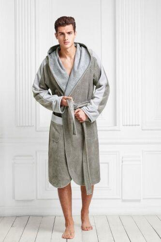2*Элитное постельное S&J, Tiffany's secret  — Домашняя одежда — Одежда