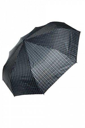 Зонт муж. Universal K515-3 полный автомат