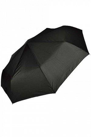 Зонт муж. Umbrella 3820 полный автомат семейный