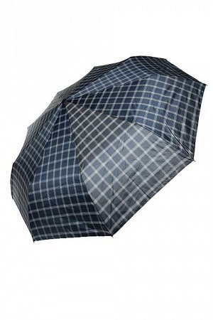 Зонт муж. Universal K515-1 полный автомат