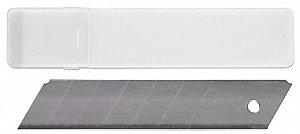 STAYER PROFESSIONAL 25 мм лезвия сегментированные
