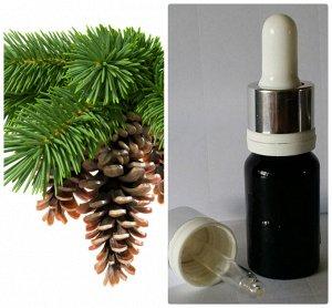 29 Натуральное 100% эфирное масло без добавок Пихта Abies sibirica