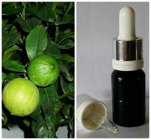 65 100% Эфирное масло Бергамот итальянский Citrus aurantium L. Subsp. Bergamia