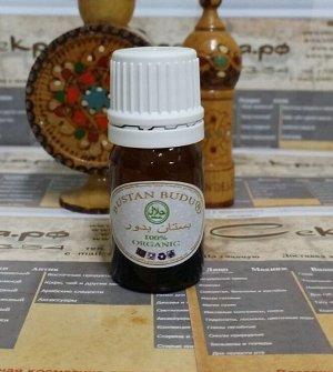 01 Сыворотка-концентрат капельная молекулярная на 15 флюидах с коброй, улиткой и оливковым скваланом для устранения дефектов кож