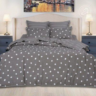 Сладкий сон с Арт*постелькой — Арт Элегант Велюр — Постельное белье