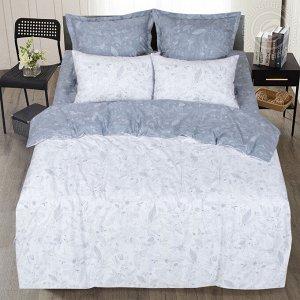 Комплект постельного белья Катерина
