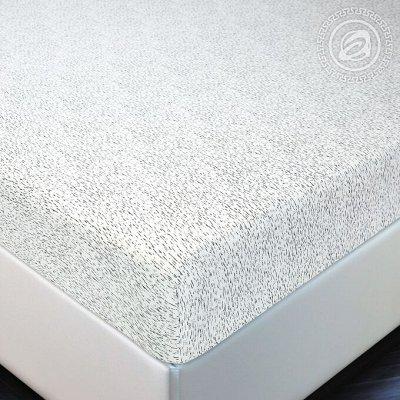 Сладкий сон с Арт*постелькой — Простыни на резинке_2 — Простыни на резинке
