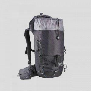 Рюкзак для горных походов MH100 QUECHUA