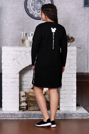 Платье «Светлана»