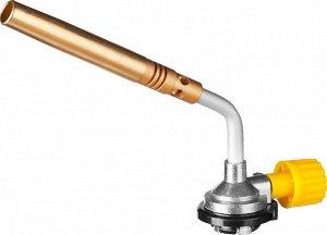 STAYER ProTerm Turbo PT350 газовая горелка