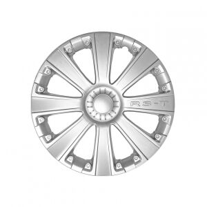 Колпаки на колёса AUTOPROFI (1 шт.)  RSS16