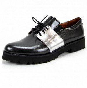 Обувь уже на складе. Галоши, сланцы, сапоги.  — Женская обувь — Для женщин
