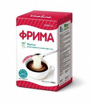 Сливки Фрима Frima Фрима 1 кг.(Южная Корея)